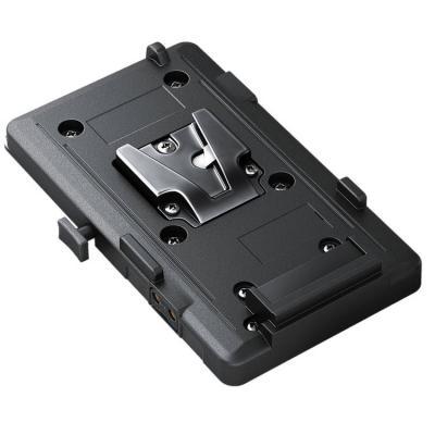 Приставка за V-Lock батерии Blackmagic URSA VLock Battery Plate