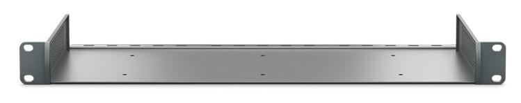 Метален рафт за монтаж 1U Blackmagic Design Teranex