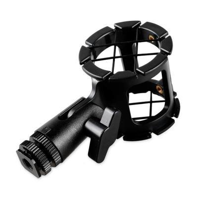 Държач за микрофон SmallRig вибро и ударопоглъщащ