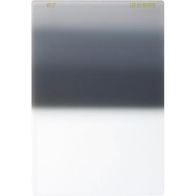 Филтър Lee 0.9 Reverce Grad 100 X 150mm