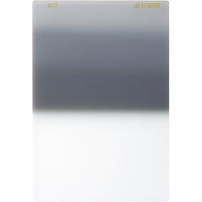 Филтър Lee 0.6 Reverce Grad 100 X 150mm