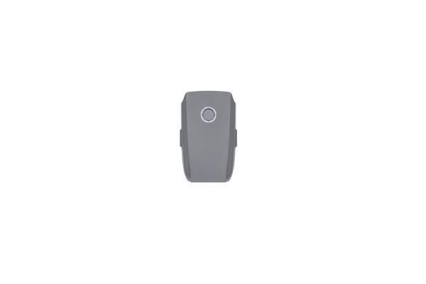 Батерия DJI за Mavic 2 PRO и Mavic 2 ZOOM