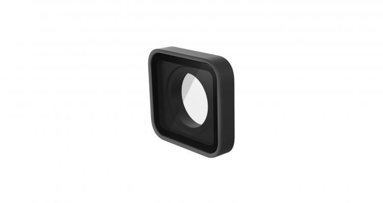 Резервна леща GoPro Protective Lens Replacement за HERO7 Black