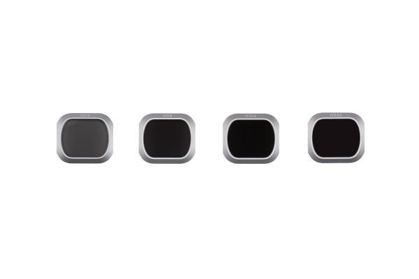Комплект неутрални филтри DJI за Mavic 2 PRO