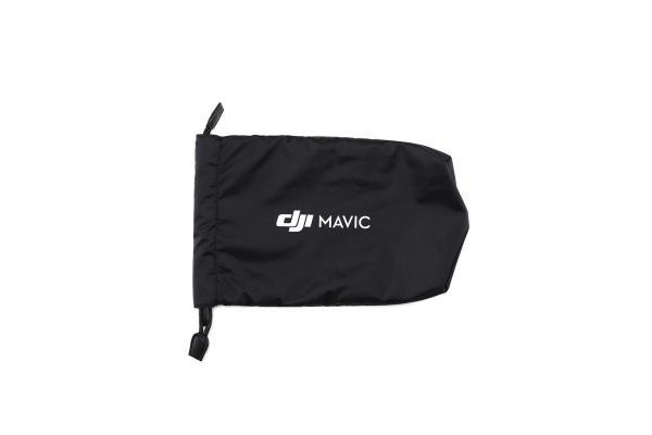 Мек калъф DJI за Mavic 2 PRO и Mavic 2 ZOOM