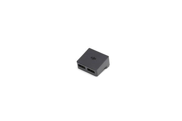 Адаптер DJI за зареждане на смартфон от батерията на Mavic 2 PRO и Mavic 2 ZOOM