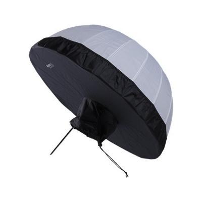 Черна основа за чадър Phottix Premio 85cm