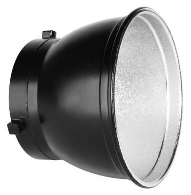 13 см стандартен рефлектор / 70°