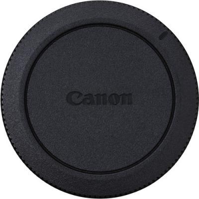 Капачка за тяло Canon R-F-5