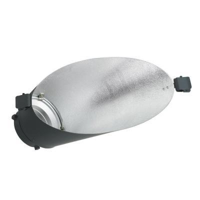 Фонов рефлектор Visico BF-601