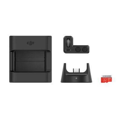 Комплект Expansion Kit за DJI Osmo Pocket