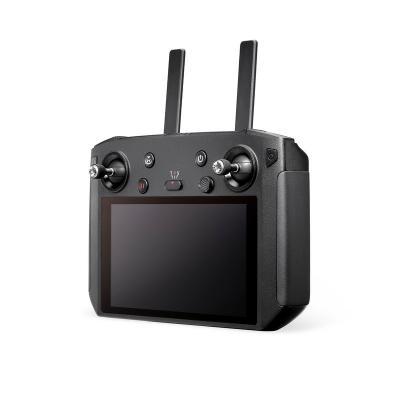Дистанционно управление DJI Smart Controller