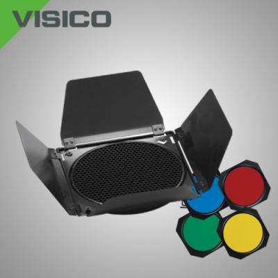 Клапи, пчелна пита и цветни филтри Visico BD-200
