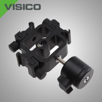 Държач за три светкавици Visico M11-054