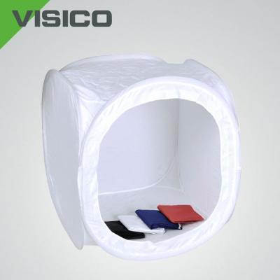 Предметна палатка Visico LT-011 60x60x60 см.