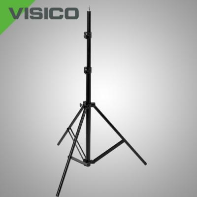 Статив за студийно осветление Visico LS-8006