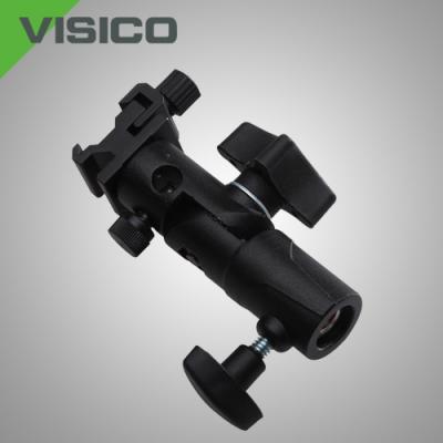 Държач за чадър и светкавица Visico M11-051