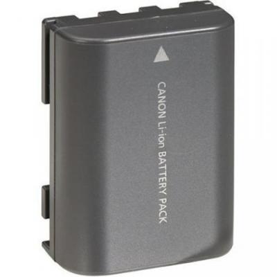 Батерия Li-Ion Canon NB-2LH