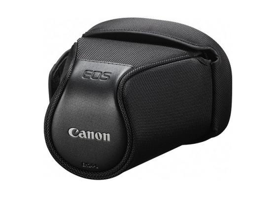 Калъф Canon EH24-L