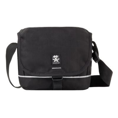 Фоточанта Crumpler Proper Roady 2000 Black