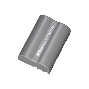 Батерия Li-Ion Nikon EN-EL3e