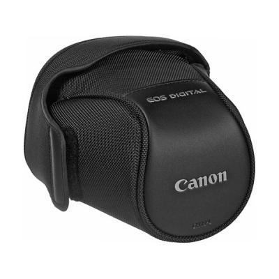 Калъф Canon EH-19L