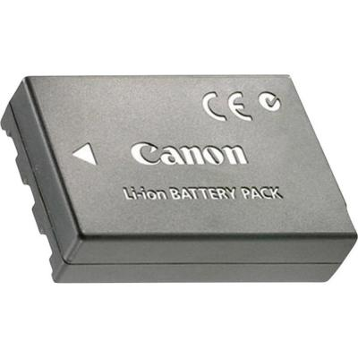 Батерия Li-Ion Canon NB-1LH