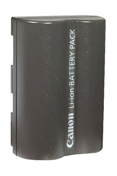 Батерия Li-Ion Canon BP-511