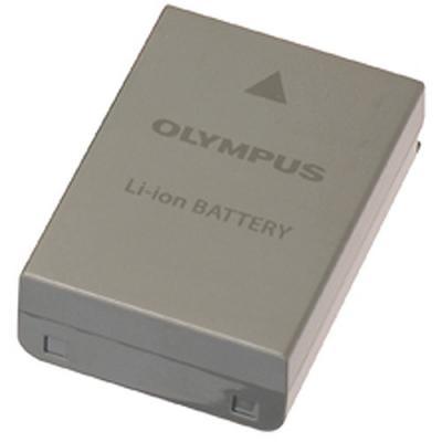 Батерия Li-Ion Olympus BLN-1