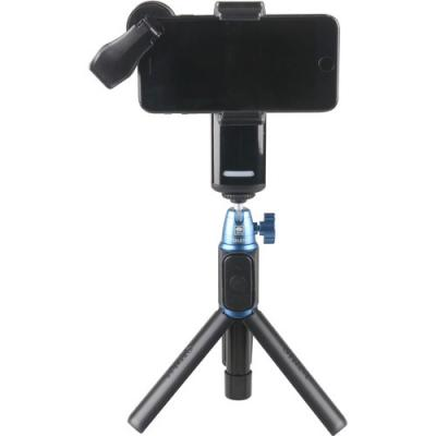 Стабилизация за телефон Sirui Pocket VK Pro Kit (Black)
