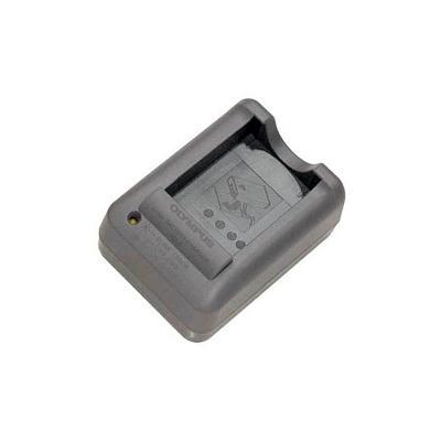 Зарядно устройство Olympus BCS-5 Battery Charger