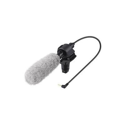 Микрофон Sony ECM-CG60