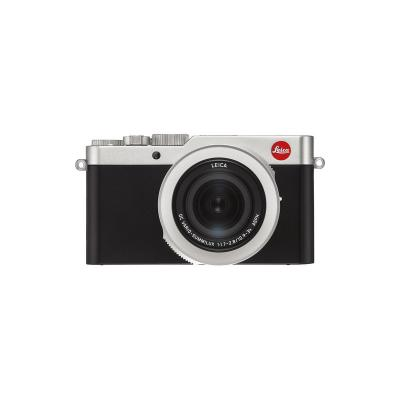 Фотоапарат Leica LEICA D-LUX 7 Silver