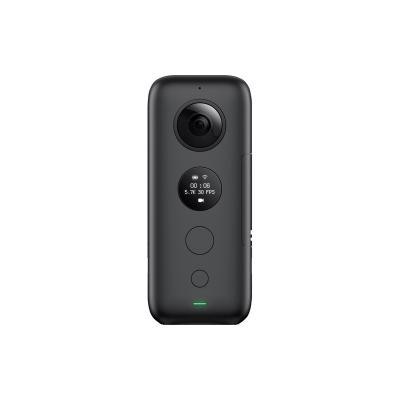 Видеокамера Insta360 One X
