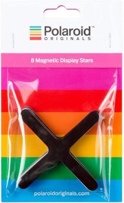 Магнити за снимки Polaroid