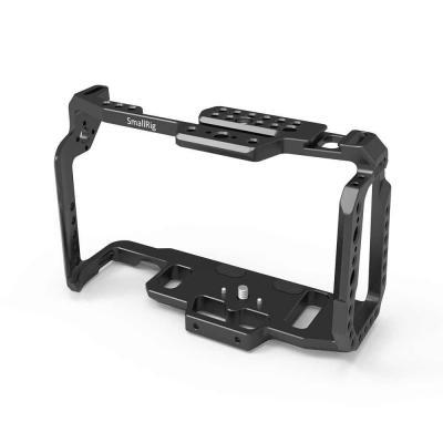 Клетка SmallRig за Blackmagic Design Pocket Cinema Camera 4K / 6K