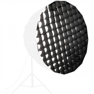 Грид за Софтбокс NanLite 120см