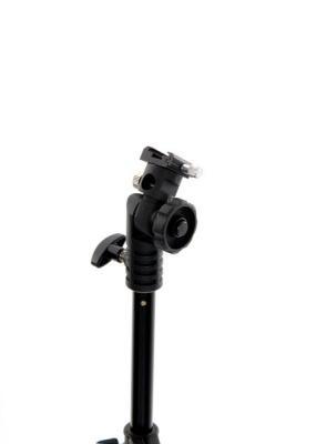 Държач за светкавица и чадър LA2422 MKII