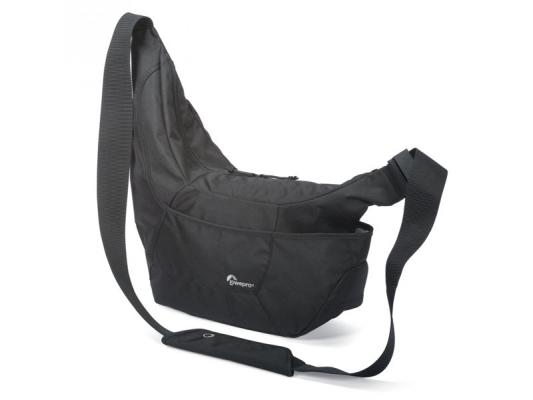 Фоточанта Lowepro Passport Sling III Black