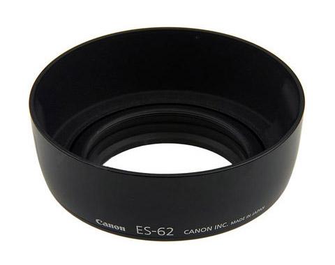 Сенник Canon ES-62