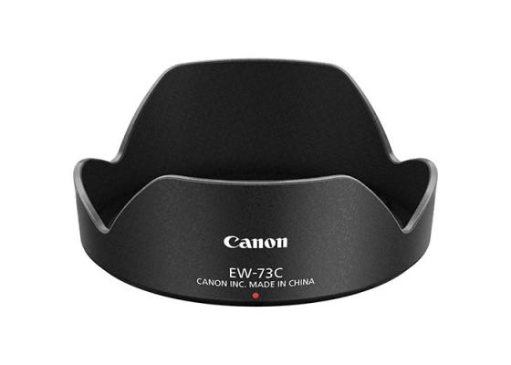 Сенник Canon EW-73C