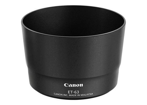 Сенник Canon ET-63
