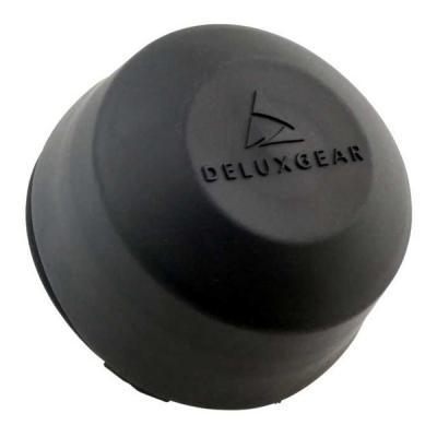 Протектор за обектив Deluxgear LG-L (86-96mm)