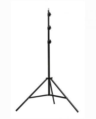 Статив за студийно осветление Dynaphos 360M