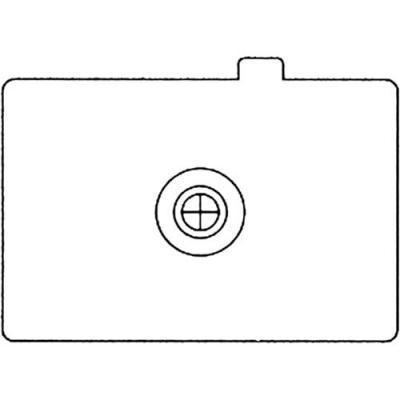 Фокусен Екран Canon EC-L