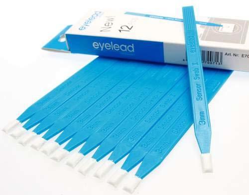 Тупфер Eyelead Sensor Swab I (3mm-3бр)