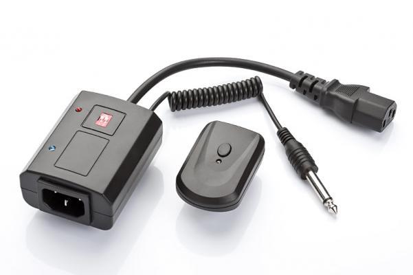 Комплект радиосинхронизатор Dynaphos AC-04