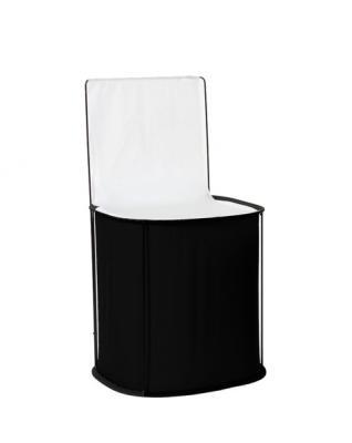 Предметна маса Lastolite Cubelite LiteTable 70х70х150 см