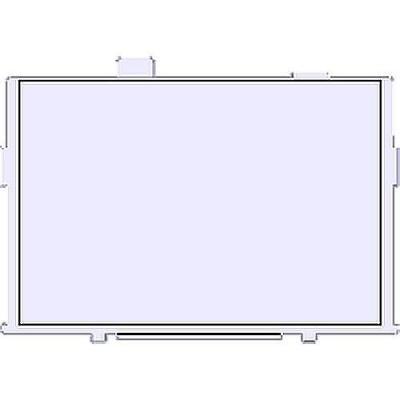 Фокусен Екран Canon Eg-A