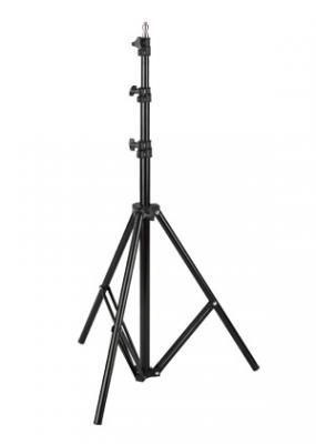 Компактен статив за студийно осветление Dynaphos 181M